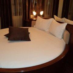 Отель Residencial Costa Verde комната для гостей фото 4