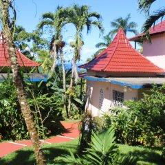 Отель Rio Vista Resort фото 13