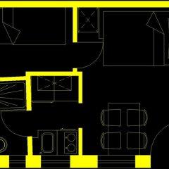 Отель Apartamento Salitre 2 - Lavapiés Испания, Мадрид - отзывы, цены и фото номеров - забронировать отель Apartamento Salitre 2 - Lavapiés онлайн развлечения
