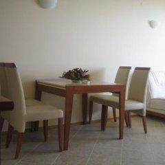 Отель Villa Romana Болгария, Балчик - отзывы, цены и фото номеров - забронировать отель Villa Romana онлайн в номере