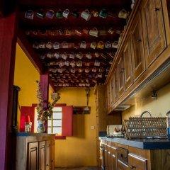 Отель Cardenha do Douro Португалия, Мезан-Фриу - отзывы, цены и фото номеров - забронировать отель Cardenha do Douro онлайн в номере