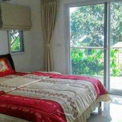 Отель Grand Rock Garden No.127/131 Таиланд, Самуи - отзывы, цены и фото номеров - забронировать отель Grand Rock Garden No.127/131 онлайн комната для гостей фото 3