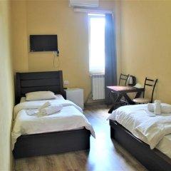 Отель Nine комната для гостей фото 5