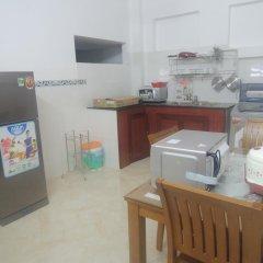 Отель Nhu Hoai 2 Apartment Вьетнам, Вунгтау - отзывы, цены и фото номеров - забронировать отель Nhu Hoai 2 Apartment онлайн в номере