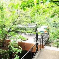 Ambalama Leisure Lounge Hotel фото 8