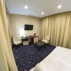 Саппоро Отель 3* Стандартный номер с различными типами кроватей