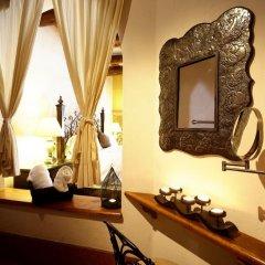 Отель Quinta Misión Студия фото 31