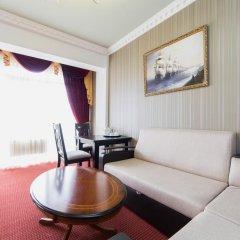 Бутик-отель ANI Сочи комната для гостей фото 5