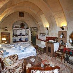Sofa Hotel 3* Номер Комфорт с различными типами кроватей фото 7