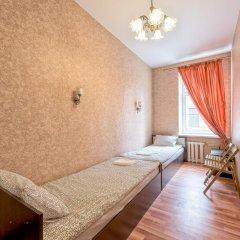 Ariadna Hotel 2* Кровать в женском общем номере с двухъярусной кроватью фото 3