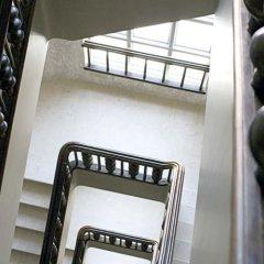 Отель Altis Avenida Hotel Португалия, Лиссабон - отзывы, цены и фото номеров - забронировать отель Altis Avenida Hotel онлайн фитнесс-зал фото 3