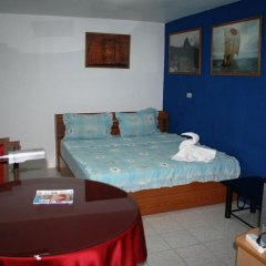 Summer Breeze Inn Hotel комната для гостей фото 3