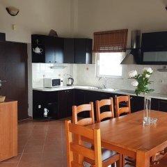 Отель Luxury Villas Lapcici Черногория, Будва - отзывы, цены и фото номеров - забронировать отель Luxury Villas Lapcici онлайн питание
