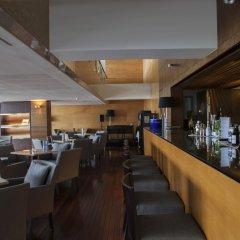 Отель Marina Atlântico Португалия, Понта-Делгада - отзывы, цены и фото номеров - забронировать отель Marina Atlântico онлайн гостиничный бар