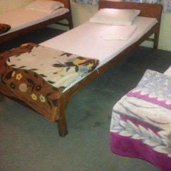 Отель Mount Fuji Непал, Покхара - отзывы, цены и фото номеров - забронировать отель Mount Fuji онлайн детские мероприятия