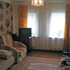 Гостевой дом Валентина Коттедж с различными типами кроватей фото 17