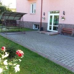 Гостиница Villa Kameliya Украина, Трускавец - отзывы, цены и фото номеров - забронировать гостиницу Villa Kameliya онлайн