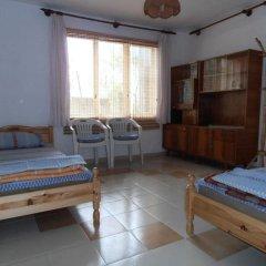 Отель Guest House Kranevo Болгария, Кранево - отзывы, цены и фото номеров - забронировать отель Guest House Kranevo онлайн детские мероприятия