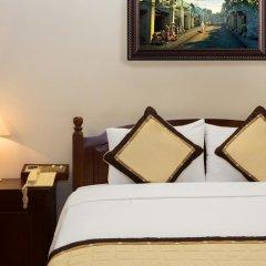 Camellia Boutique Hotel 3* Номер Делюкс с различными типами кроватей фото 19
