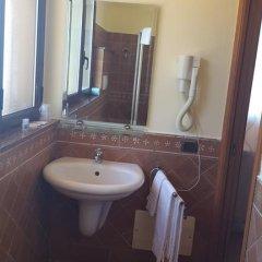 Отель Il Drago Azienda Turistica Rurale 4* Номер Делюкс фото 4