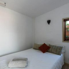 Отель Casa Ola Испания, Кониль-де-ла-Фронтера - отзывы, цены и фото номеров - забронировать отель Casa Ola онлайн комната для гостей фото 2