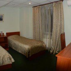 Мини-отель Парк Виста комната для гостей