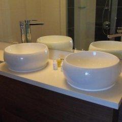 The Bannatyne Spa Hotel 4* Улучшенный номер с различными типами кроватей фото 2