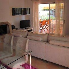 Отель Casa da Tia комната для гостей фото 3