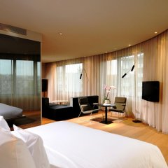 SANA Berlin Hotel комната для гостей фото 5