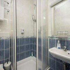 Отель Rooms Madison 3* Стандартный номер с различными типами кроватей фото 9