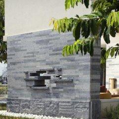 Отель InterContinental Sanya Resort 5* Стандартный номер с различными типами кроватей фото 4