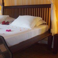 Hotel Flower Garden 3* Номер Делюкс с различными типами кроватей