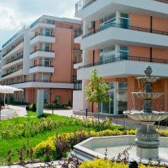 Отель Aparthotel Grand Kamelia - Official Rental Болгария, Солнечный берег - отзывы, цены и фото номеров - забронировать отель Aparthotel Grand Kamelia - Official Rental онлайн