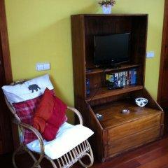 Отель Casa Gemma удобства в номере фото 2