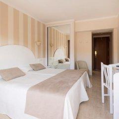 Sky Senses Hotel 4* Стандартный номер с различными типами кроватей фото 5