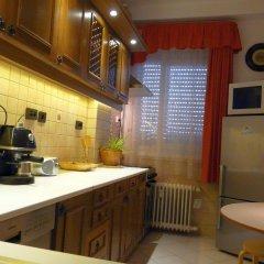 Отель Family Buda Apartment Венгрия, Будапешт - отзывы, цены и фото номеров - забронировать отель Family Buda Apartment онлайн в номере фото 2