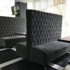 Гостиница Каисса интерьер отеля фото 2