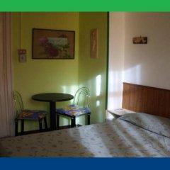 Отель Santa Oliva Homestay Италия, Палермо - отзывы, цены и фото номеров - забронировать отель Santa Oliva Homestay онлайн интерьер отеля фото 2