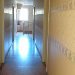 Отель Mirāža Рига интерьер отеля