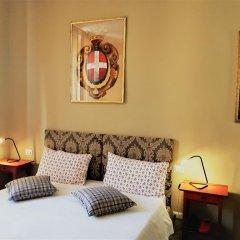Отель Kiss Inn комната для гостей фото 2