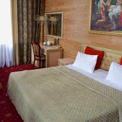 Гостиница Sunflower River 4* Номер Делюкс с различными типами кроватей фото 6