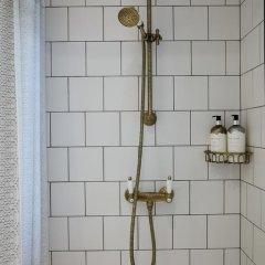 Отель Max Brown Kudamm 3* Номер Комфорт с различными типами кроватей фото 3