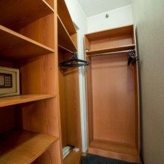 Гостиница Спутник 3* Номер Комфорт с разными типами кроватей фото 4