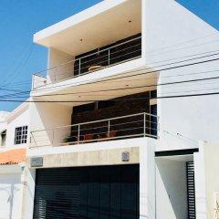 Отель Apartamentos Torre Ii Condominios Апартаменты фото 12
