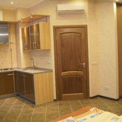 Апартаменты Люкскампани Апартаменты на Ленинском Проспекте в номере фото 2