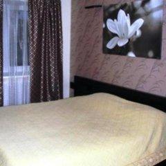 Hotel Mechta 2* Стандартный номер с различными типами кроватей фото 7