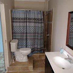 Отель Rockhampton Retreat Guest House 3* Полулюкс с различными типами кроватей фото 6