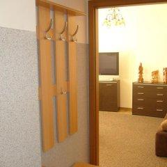 Отель Apartament Gdańsk Starówka Польша, Гданьск - отзывы, цены и фото номеров - забронировать отель Apartament Gdańsk Starówka онлайн удобства в номере