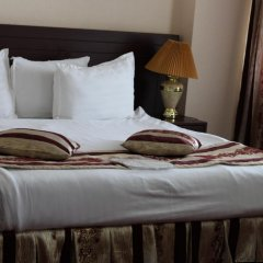 Uzbekistan hotel Ташкент комната для гостей фото 2