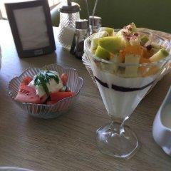 Одеон Отель Сочи питание фото 3